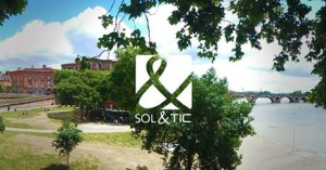 soletic-rencontre